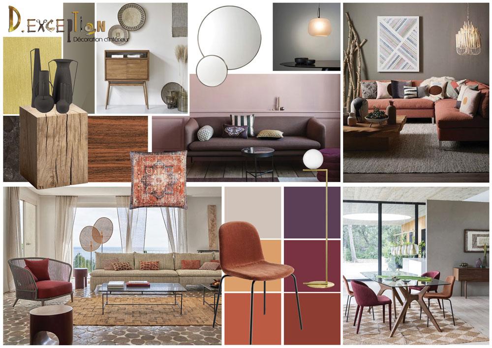 planche-ambiance-salon-salle-a-manger-appartement-lyon-3