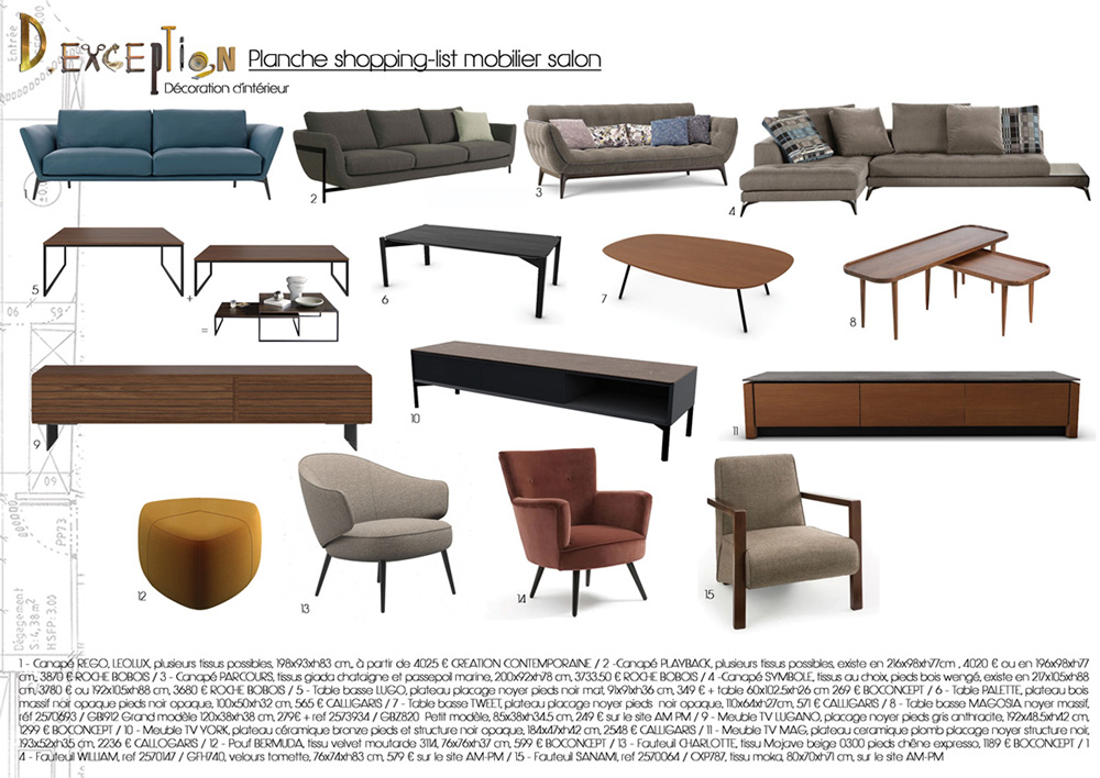 planche-shopping-list-mobilier-salon-appartement-lyon-3