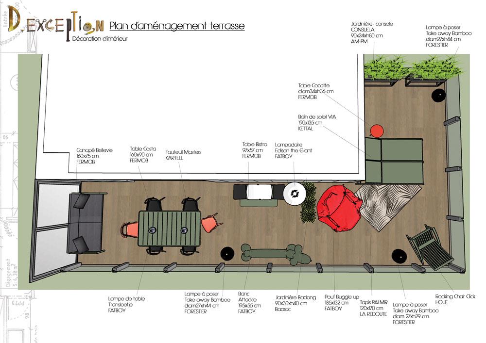 plan-amenagement-exterieur-terrasse-appartement-lyon-5eme