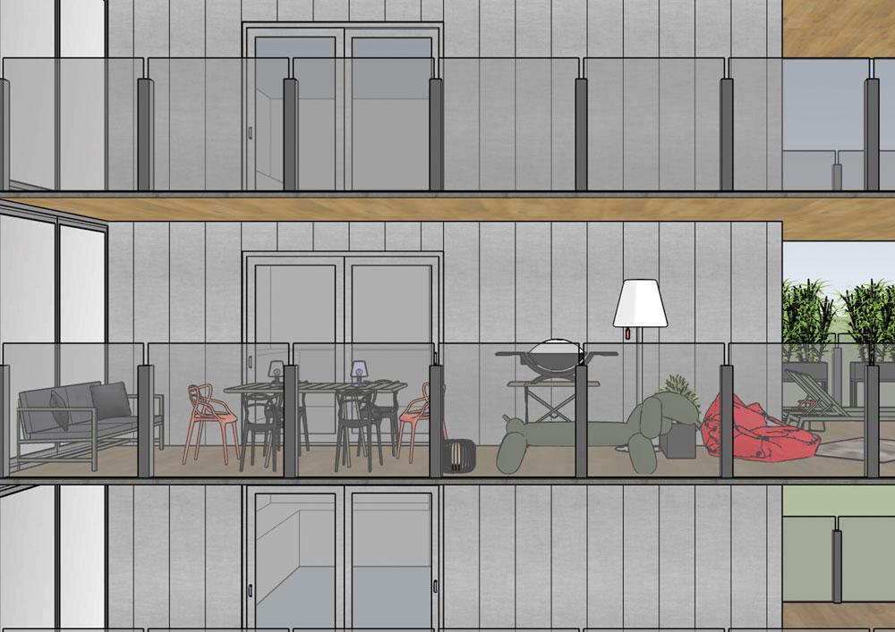vue-3d-amenagement-terrasse-exterieur-appartement-espace-repas-lyon-5eme