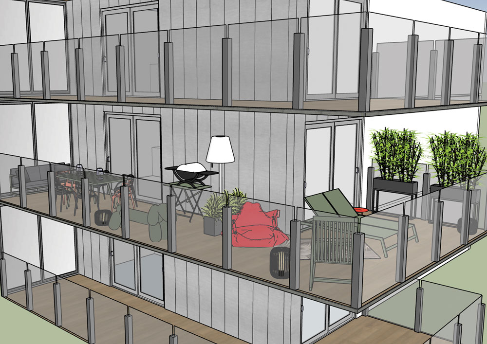 vue-3d-amenagement-terrasse-exterieur-appartement-lyon-5eme