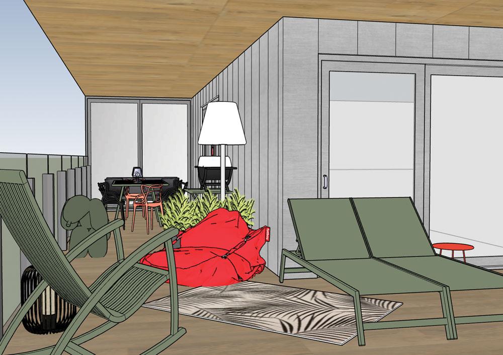 vue-3d-amenagement-terrasse-exterieur-appartement-perspective-lyon-5eme